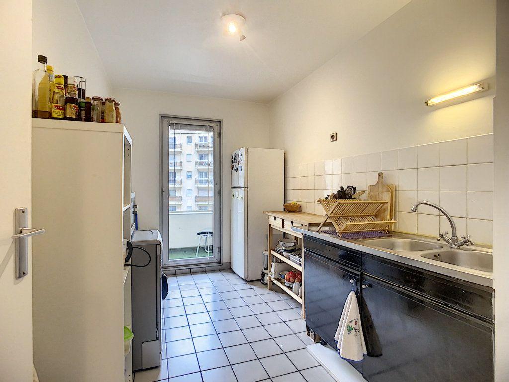 Appartement à louer 2 51.03m2 à Joinville-le-Pont vignette-6