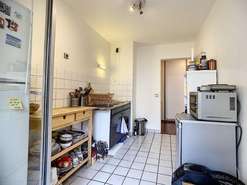 Appartement à louer 2 51.03m2 à Joinville-le-Pont vignette-7