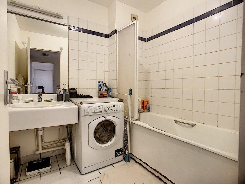 Appartement à louer 2 51.03m2 à Joinville-le-Pont vignette-8