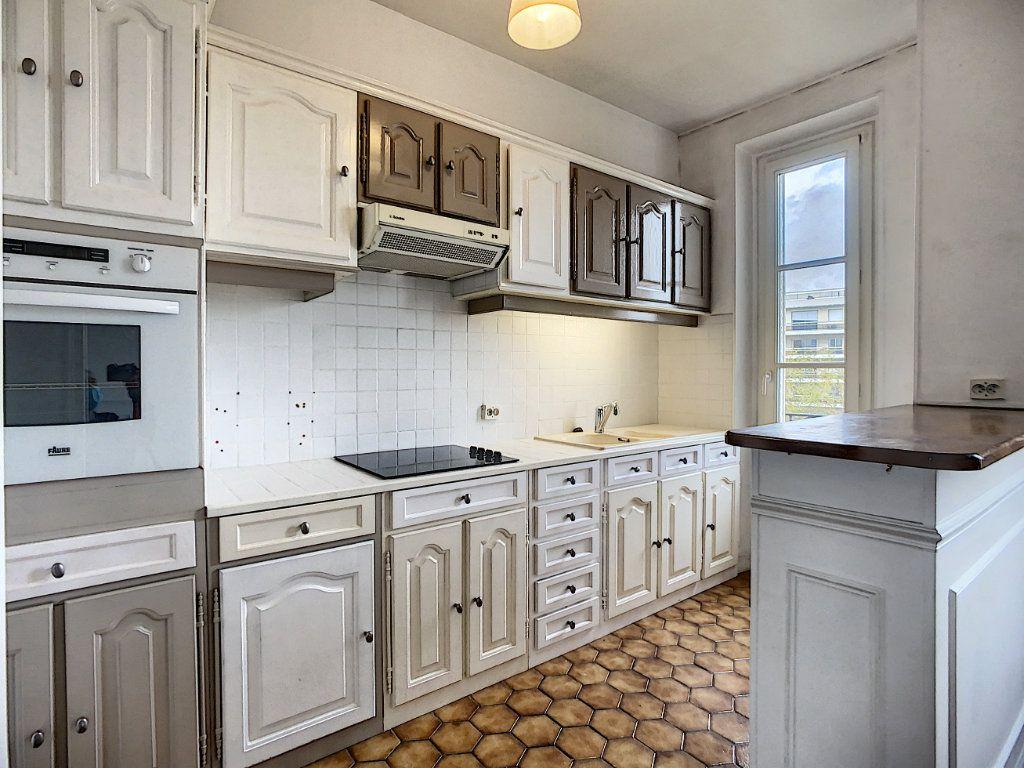 Appartement à louer 2 49.25m2 à Saint-Maur-des-Fossés vignette-6