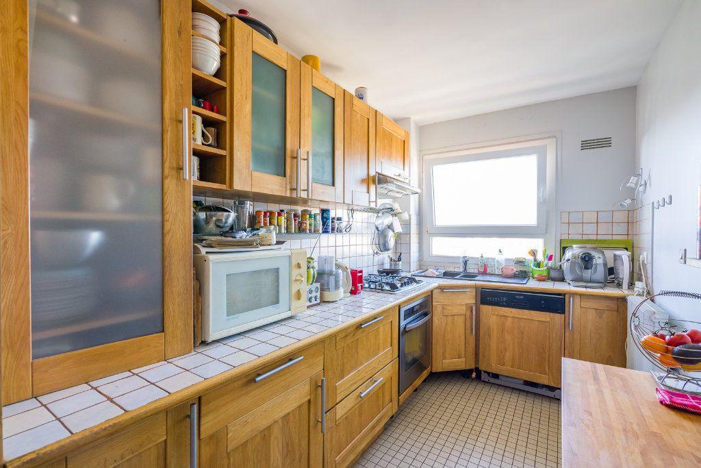 Appartement à vendre 3 69.54m2 à Champigny-sur-Marne vignette-4
