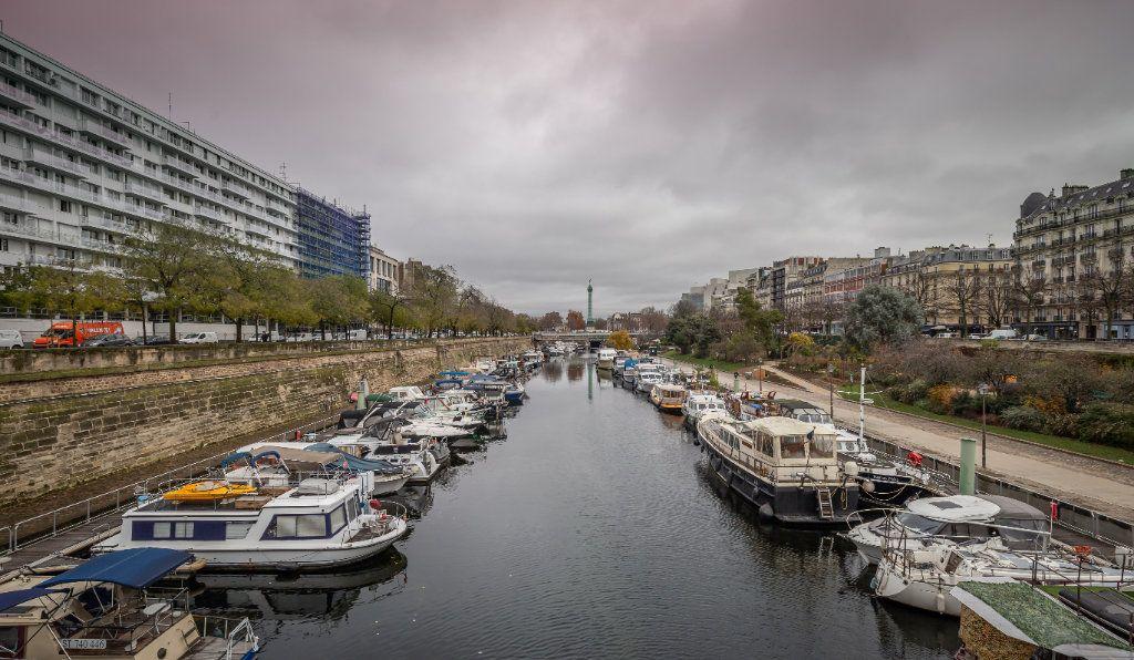 Appartement à vendre 4 78m2 à Paris 4 vignette-3