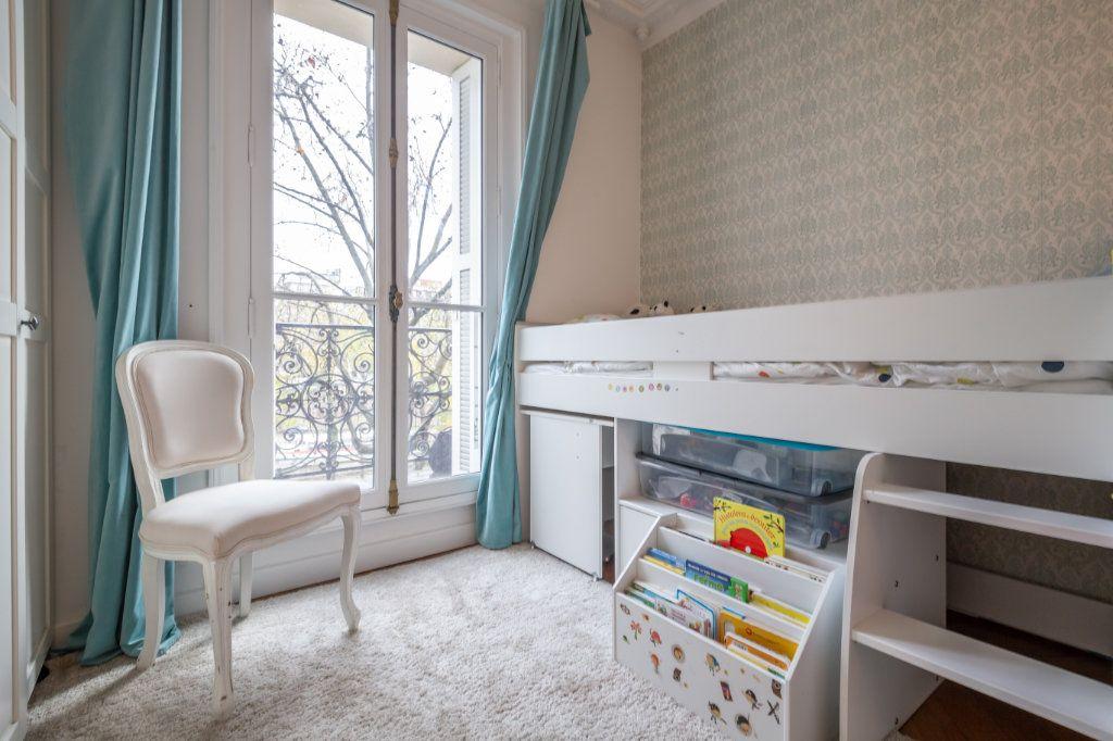 Appartement à vendre 4 78m2 à Paris 4 vignette-6