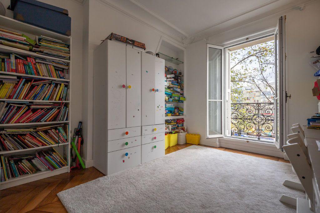 Appartement à vendre 4 78m2 à Paris 4 vignette-7