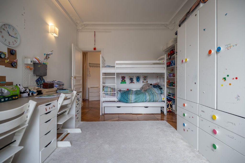 Appartement à vendre 4 78m2 à Paris 4 vignette-8