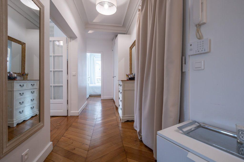 Appartement à vendre 4 78m2 à Paris 4 vignette-9