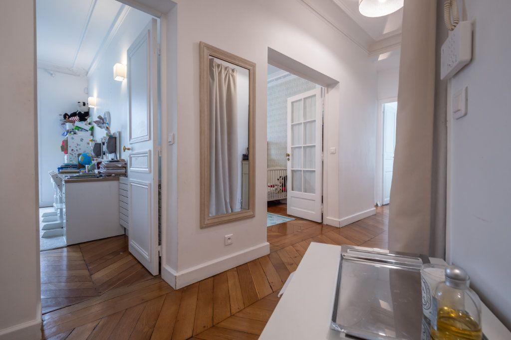 Appartement à vendre 4 78m2 à Paris 4 vignette-10