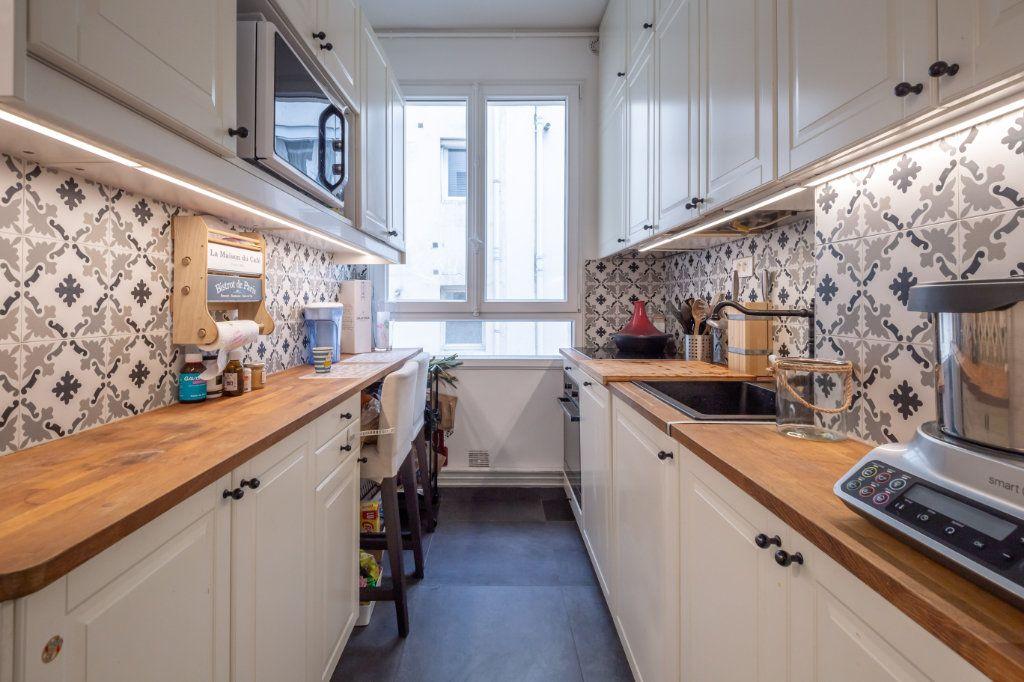 Appartement à vendre 4 78m2 à Paris 4 vignette-11