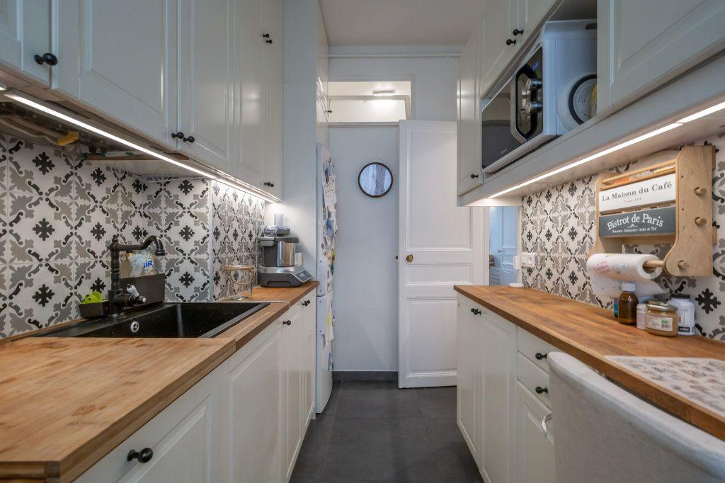 Appartement à vendre 4 78m2 à Paris 4 vignette-12