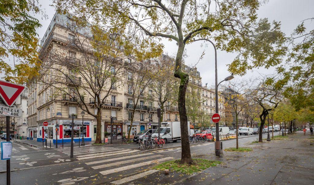 Appartement à vendre 4 78m2 à Paris 4 vignette-14