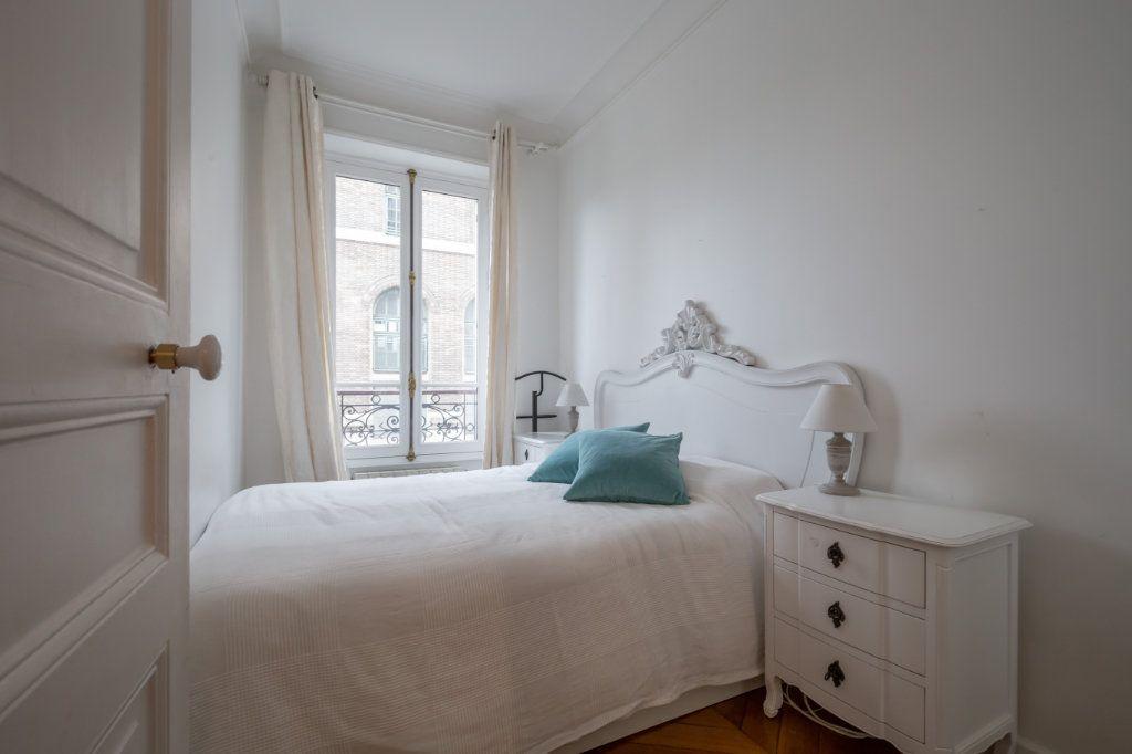 Appartement à vendre 4 78m2 à Paris 4 vignette-15