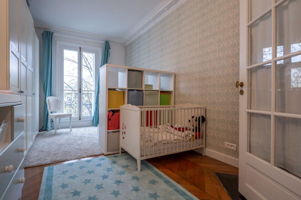 Appartement à vendre 4 78m2 à Paris 4 vignette-16