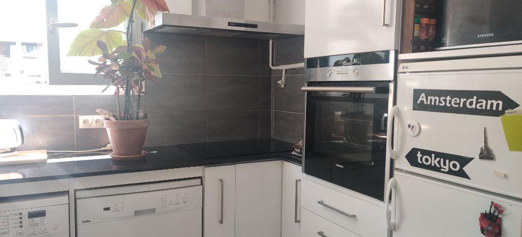 Appartement à vendre 3 54.95m2 à Joinville-le-Pont vignette-6