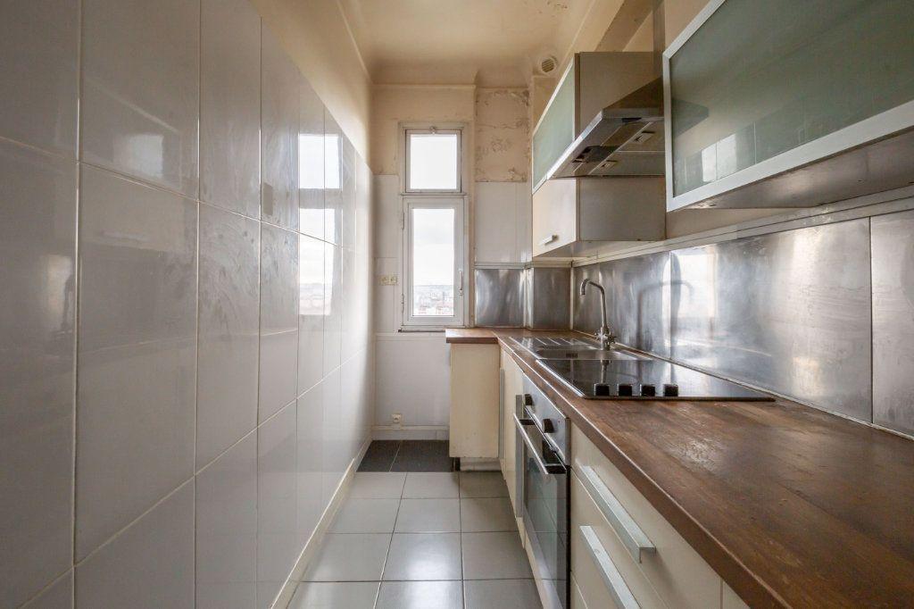 Appartement à vendre 3 57m2 à Joinville-le-Pont vignette-5