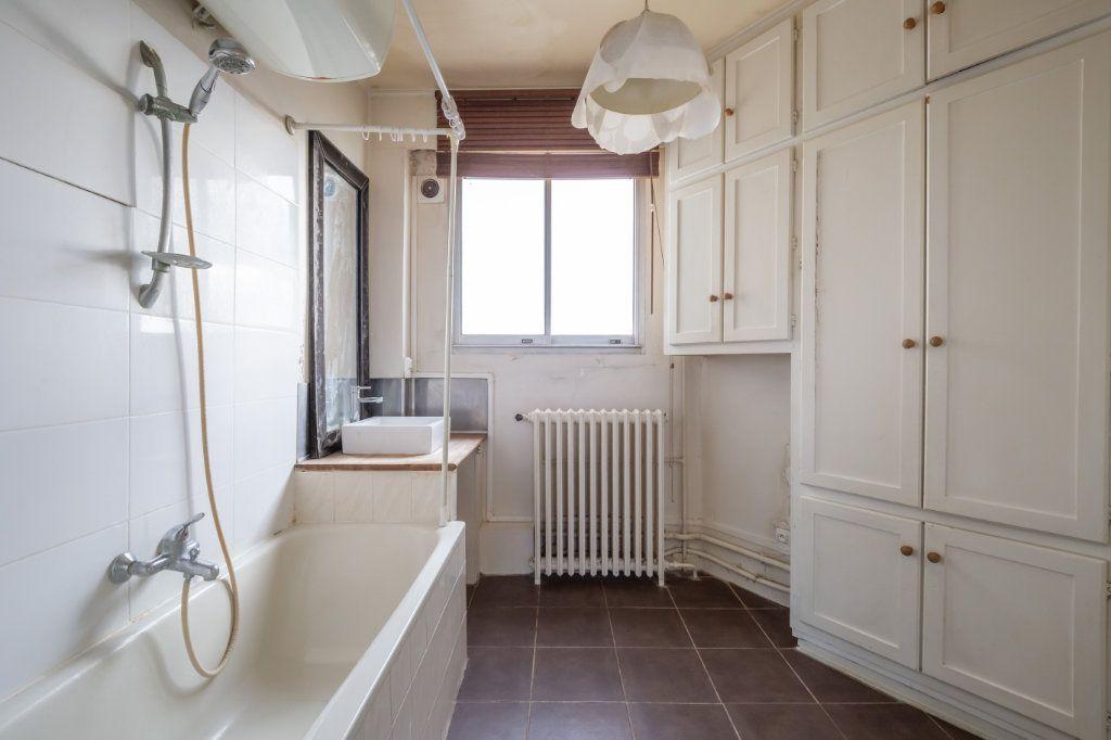 Appartement à vendre 3 57m2 à Joinville-le-Pont vignette-6