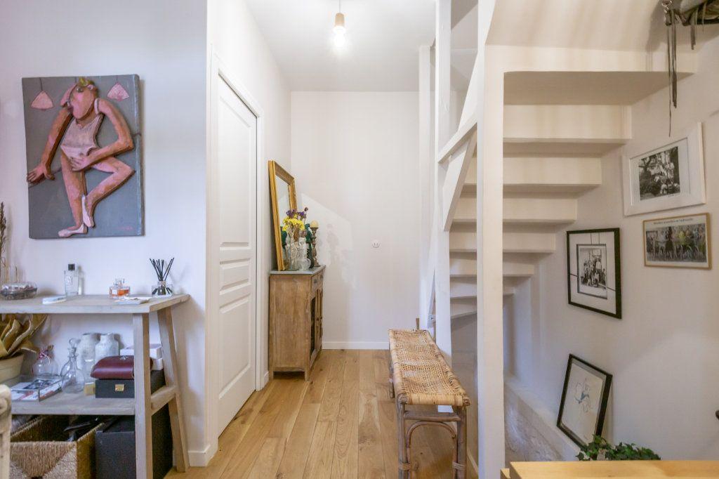 Maison à vendre 3 64.14m2 à Joinville-le-Pont vignette-8