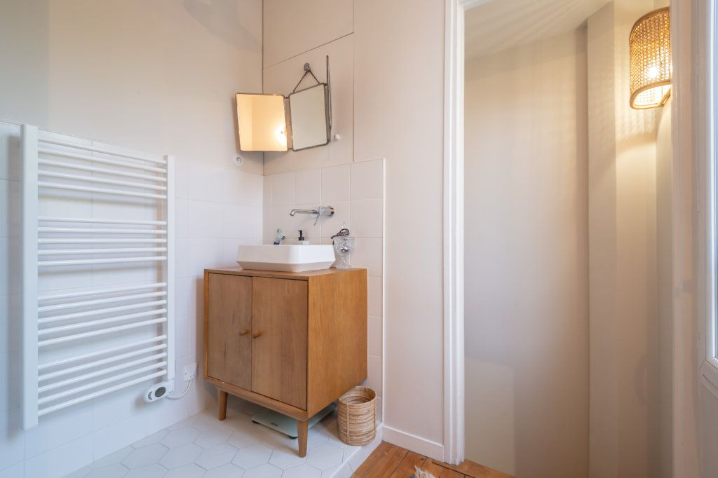 Maison à vendre 3 64.14m2 à Joinville-le-Pont vignette-10