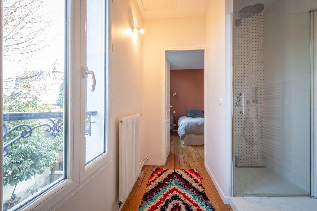 Maison à vendre 3 64.14m2 à Joinville-le-Pont vignette-11