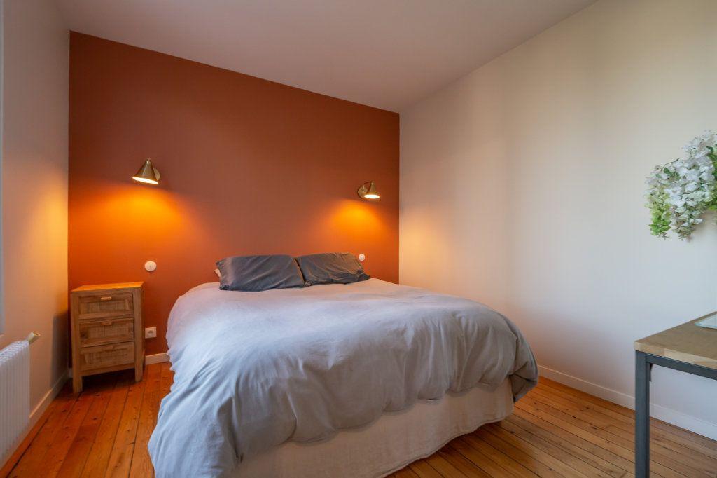 Maison à vendre 3 64.14m2 à Joinville-le-Pont vignette-12