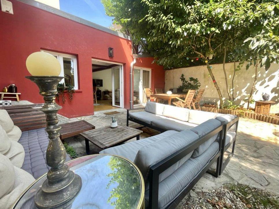 Maison à vendre 3 64.14m2 à Joinville-le-Pont vignette-16