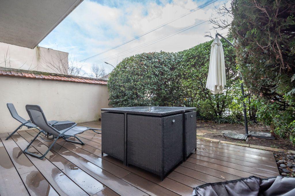 Appartement à vendre 3 67m2 à Saint-Maur-des-Fossés vignette-2
