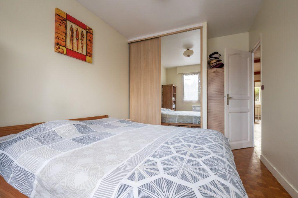 Appartement à vendre 3 67m2 à Saint-Maur-des-Fossés vignette-5
