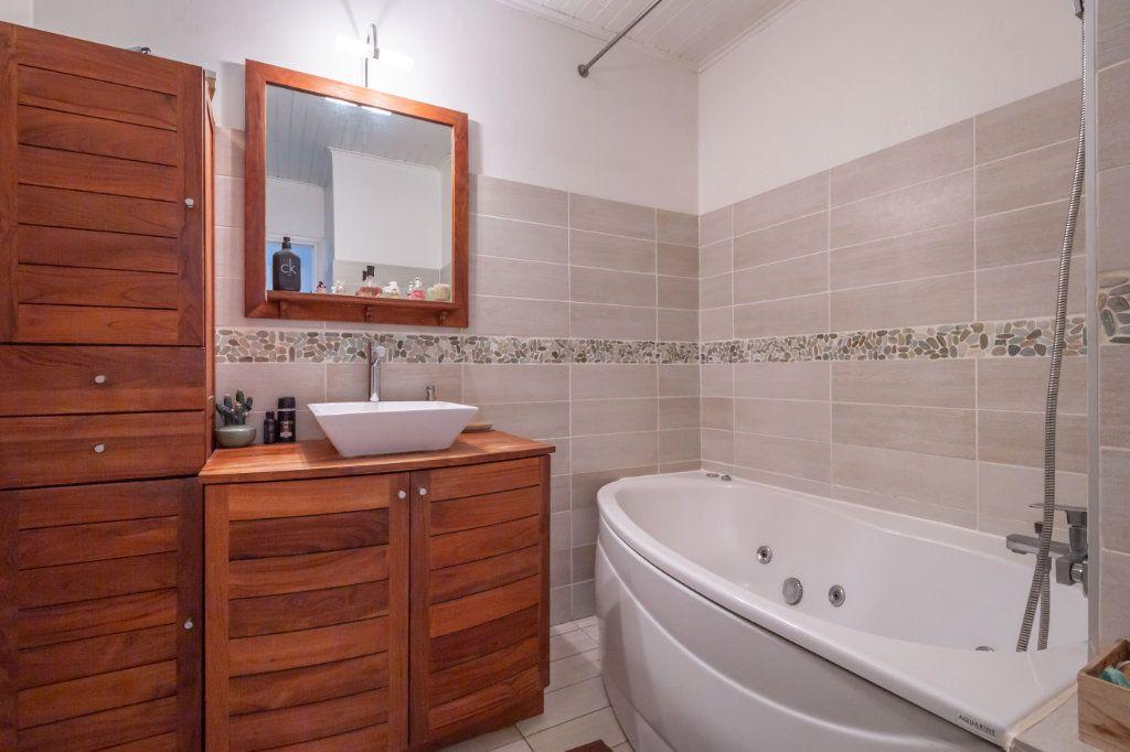 Appartement à vendre 3 67m2 à Saint-Maur-des-Fossés vignette-6