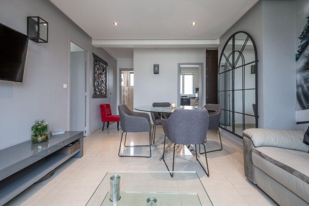 Appartement à vendre 3 50.6m2 à Champigny-sur-Marne vignette-3