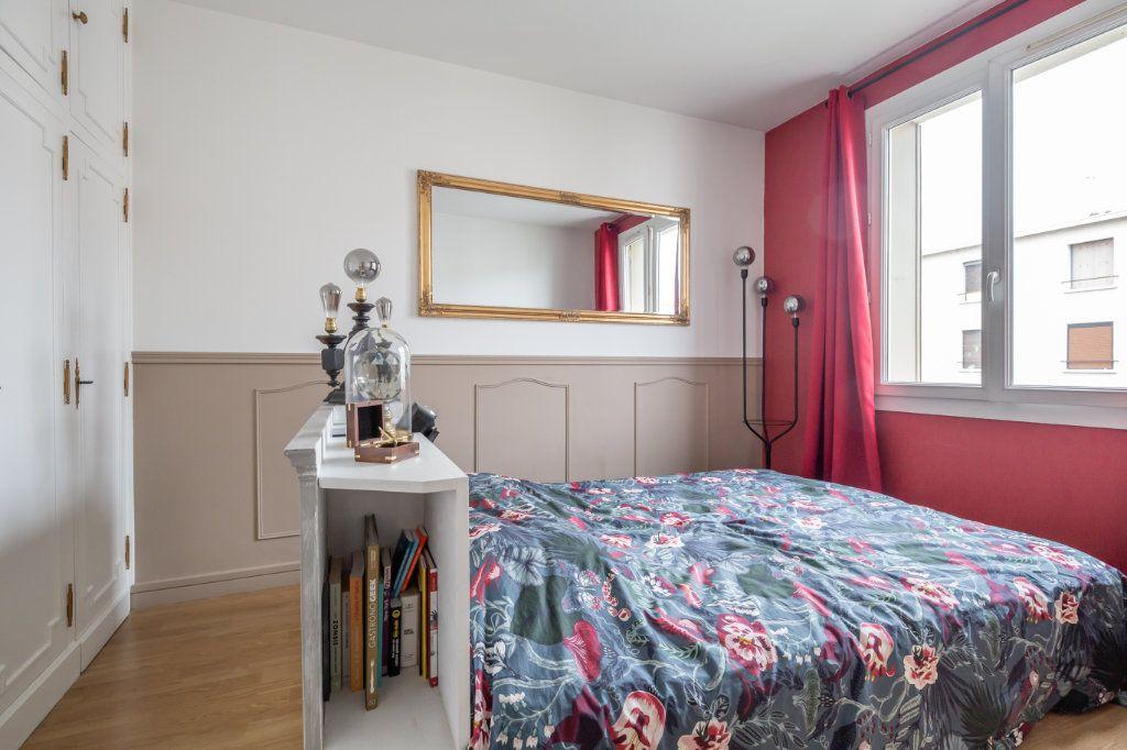 Appartement à vendre 3 50.6m2 à Champigny-sur-Marne vignette-4