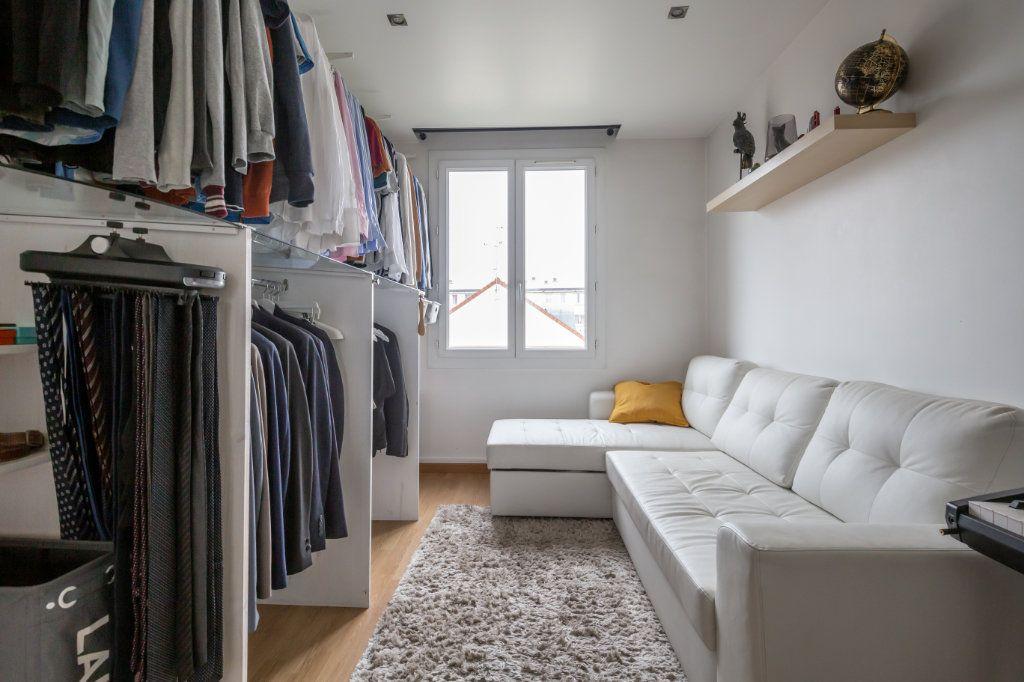 Appartement à vendre 3 50.6m2 à Champigny-sur-Marne vignette-7