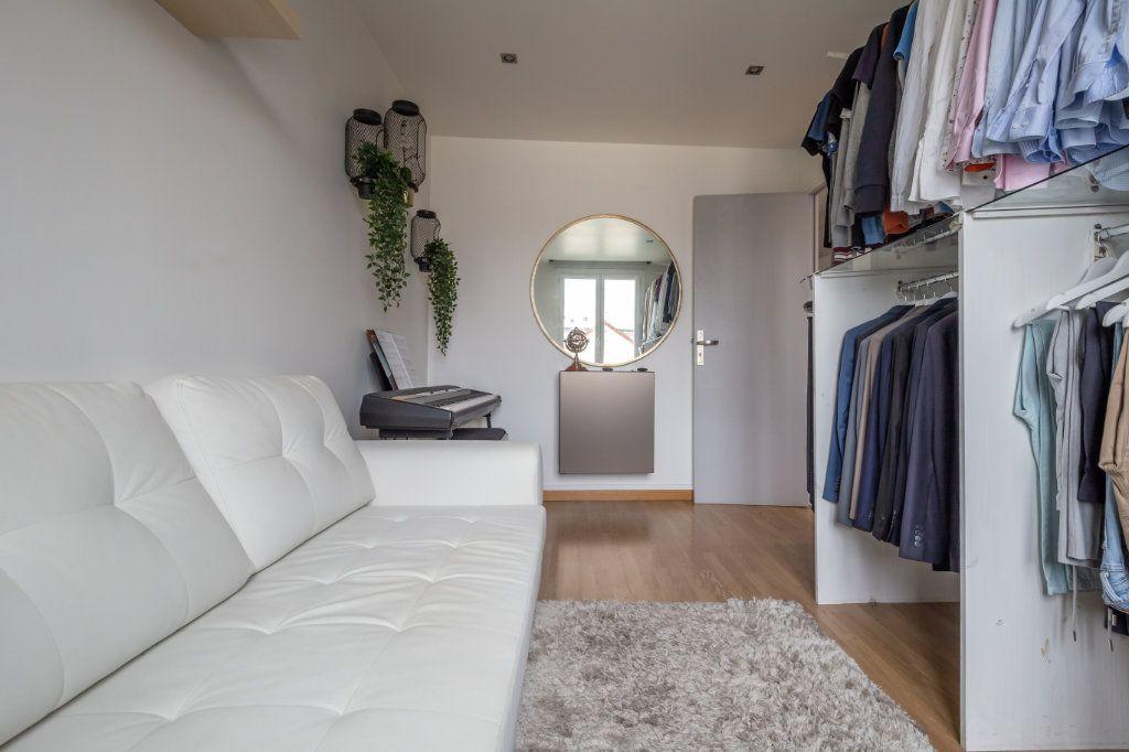 Appartement à vendre 3 50.6m2 à Champigny-sur-Marne vignette-8