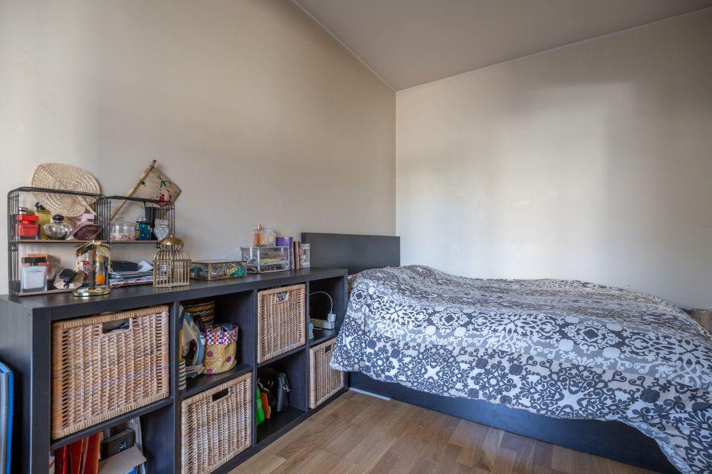 Appartement à vendre 2 35m2 à Joinville-le-Pont vignette-4