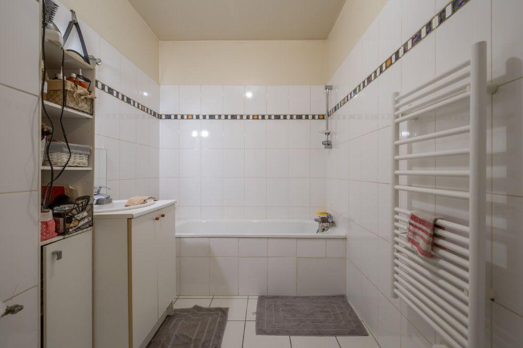 Appartement à vendre 2 35m2 à Joinville-le-Pont vignette-5