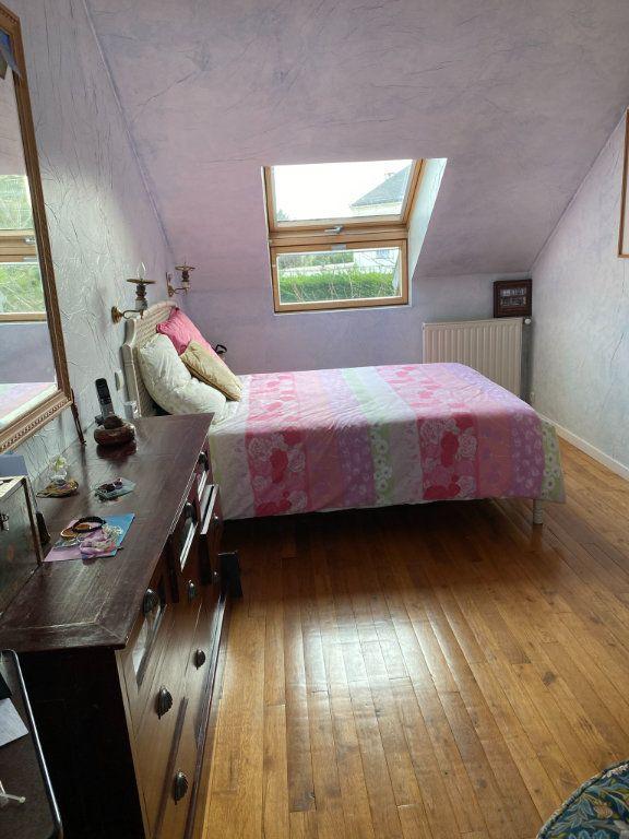 Maison à vendre 8 175m2 à Saint-Maur-des-Fossés vignette-5