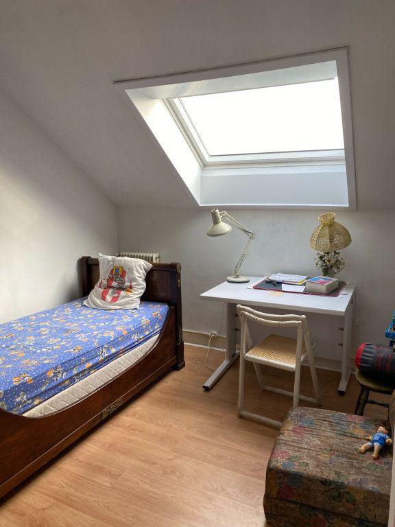 Maison à vendre 8 175m2 à Saint-Maur-des-Fossés vignette-6