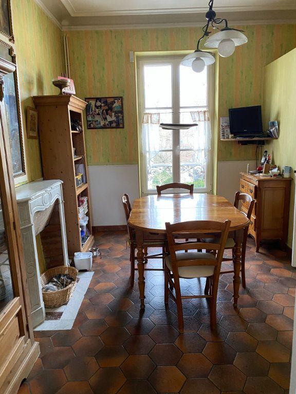 Maison à vendre 8 175m2 à Saint-Maur-des-Fossés vignette-9