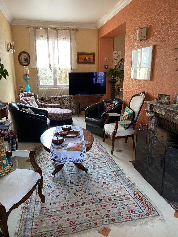 Maison à vendre 8 175m2 à Saint-Maur-des-Fossés vignette-10