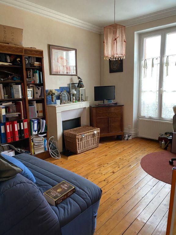 Maison à vendre 8 175m2 à Saint-Maur-des-Fossés vignette-11