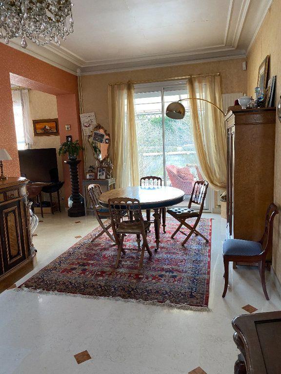 Maison à vendre 8 175m2 à Saint-Maur-des-Fossés vignette-12