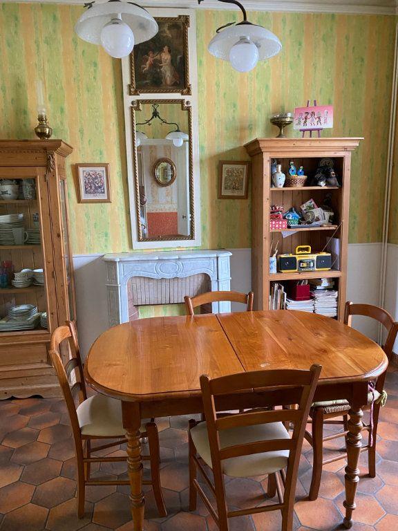 Maison à vendre 8 175m2 à Saint-Maur-des-Fossés vignette-13