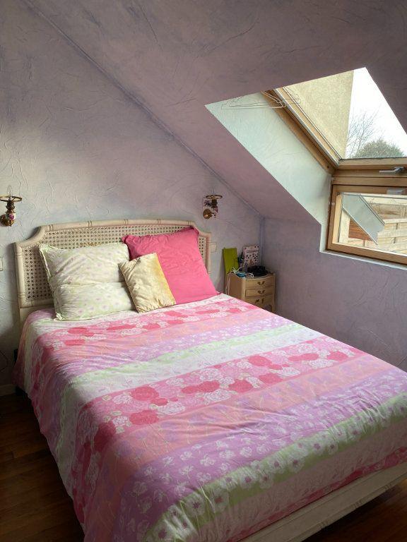 Maison à vendre 8 175m2 à Saint-Maur-des-Fossés vignette-14