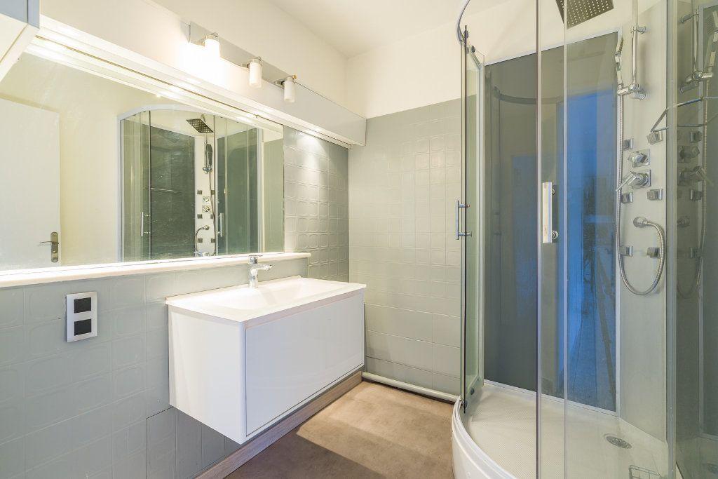 Appartement à vendre 2 46.05m2 à Saint-Maurice vignette-5