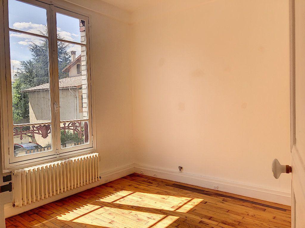Appartement à louer 2 31.14m2 à Créteil vignette-5