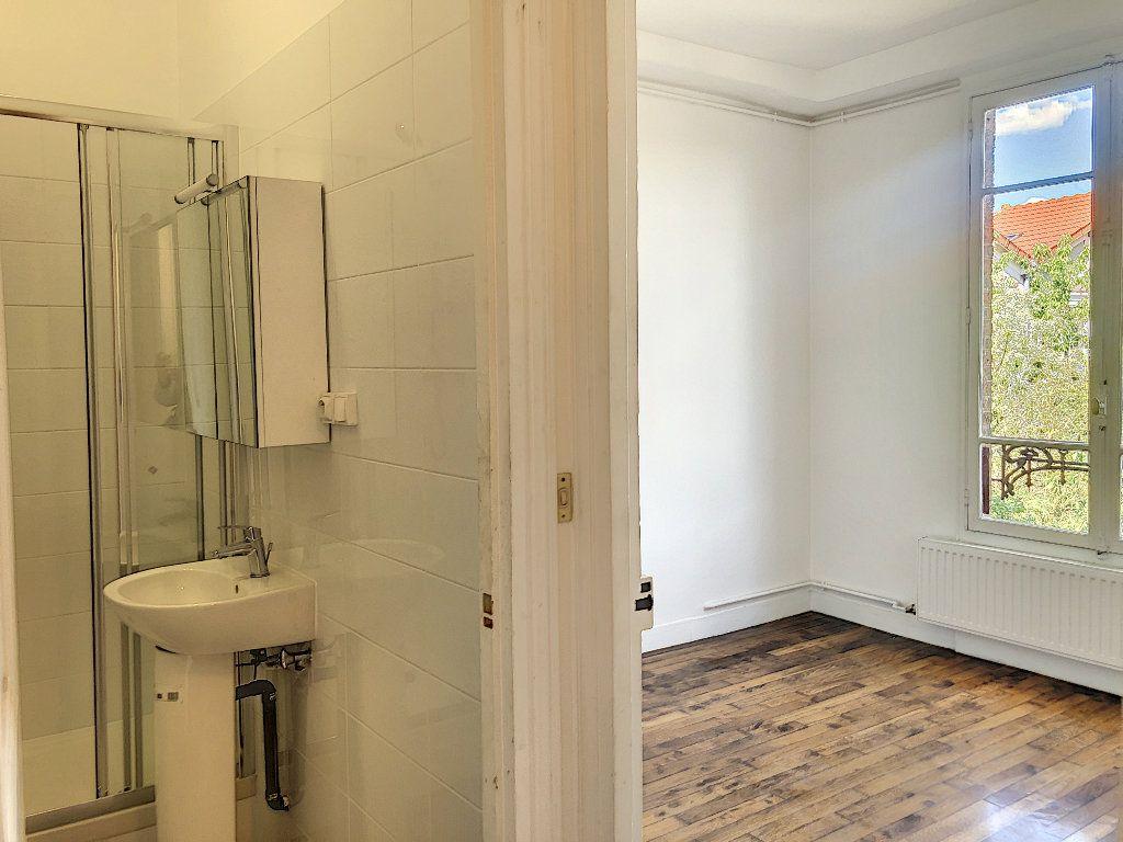 Appartement à louer 2 31.14m2 à Créteil vignette-8
