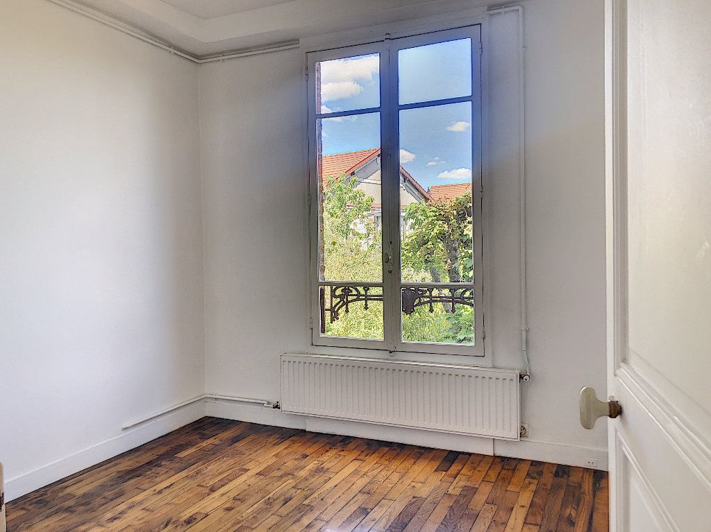 Appartement à louer 2 31.14m2 à Créteil vignette-9