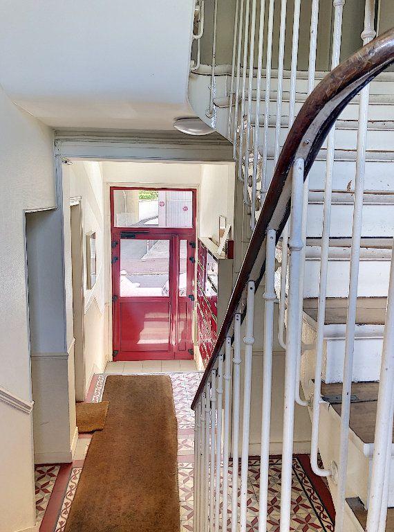 Appartement à louer 2 31.14m2 à Créteil vignette-14