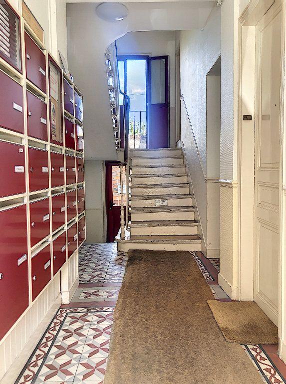 Appartement à louer 2 31.14m2 à Créteil vignette-15