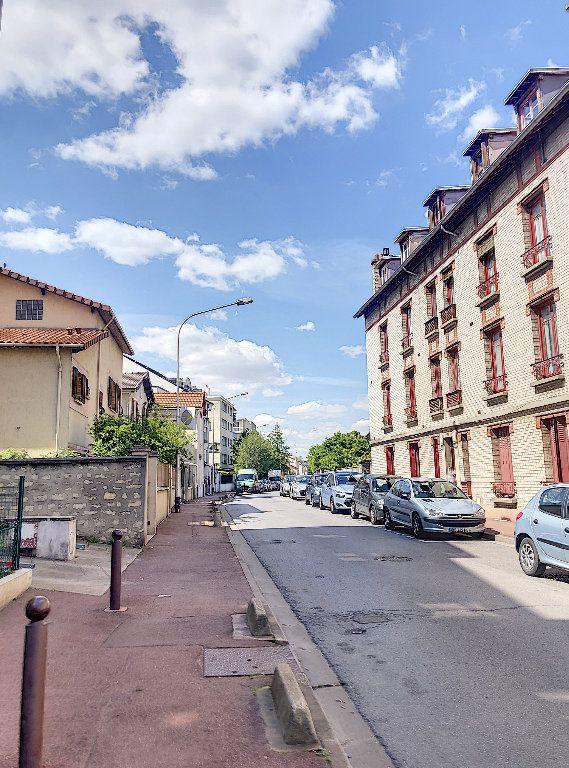 Appartement à louer 2 31.14m2 à Créteil vignette-17