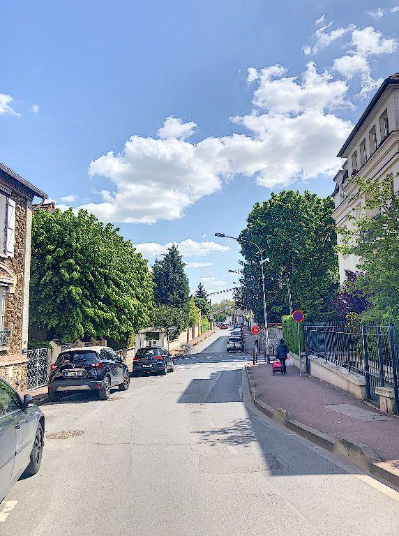 Appartement à louer 2 31.14m2 à Créteil vignette-18