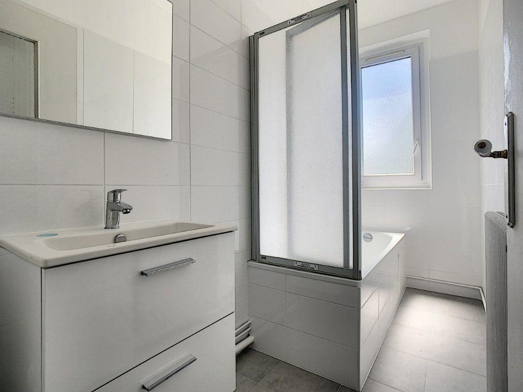 Appartement à louer 2 44.51m2 à La Varenne - Saint-Maur-des-Fossés vignette-5